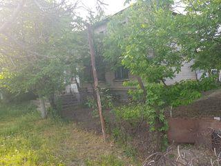 Se vinde casa - apartament in Cojusna, raionul Straseni