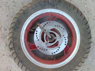 Viper Viper granprix,F50