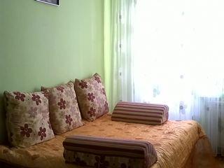 Apartament cu 3 camere 29900euro /Creanga 9