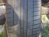 295/35/21 Michelin