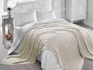 Тотальная распродажа текстиля (постельное белье, подушки, халаты, одеяла, покрывала, пледы)