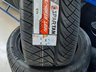 Pазноширокие шины 245/45 & 275/40 R18. BMW F10, BMW G30, Mercedes W213