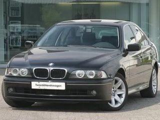 or. Balti  chirie auto BMW 525 , Seat Alhambra , Volvo , Mitsubishi , Skoda Octavia , Toyota Corolla