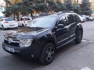 Chirie auto /rent a car /aренда aвто /cel mai bun pret.(#eonom#comfort#lux)...livrarea non-stop 24/7