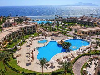 Odihnă la mare Egypt/Turcia/Bulgaria de la 115 euro!!!Reduceri timpurii vara 2021!