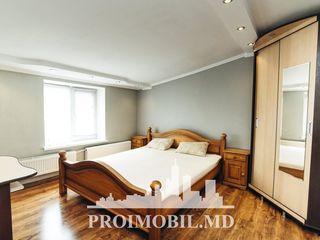 Chirie casă, Centru, Parcul Valea Morilor, 4 camere, 380 euro!