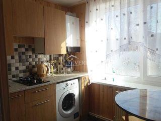Se vinde apartament cu 1 camera regiunea Autogara or. Cahul, reparat si mobilat !!!!!