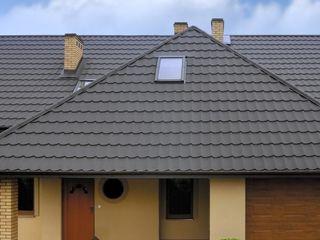 Producător de acoperișuri calitate superioară!!!