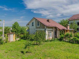 str.Nucilor, vânzare, vilă, 12 ari, 48 900 €