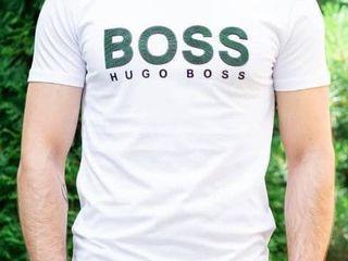 Maiou Hugo Boss. Original.
