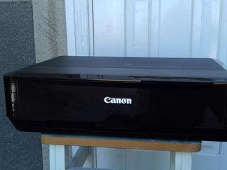 Принтер модель Canon 7200