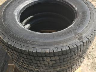 Cauciucuri Bridgestone 315/70/R22.5