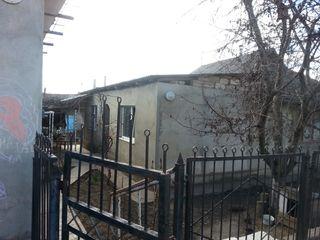 Продам дом со всеми удобствами в г.Рыбница по ул.Чапаева=$21990. Можно в рассрочку.