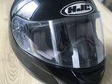 Продам шлем HJC fg-15 в хорошем состоянии!