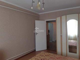 Se vinde apartament cu 3 camere, 63m2 , etajul 3 din 4, Regiunea Spirina.