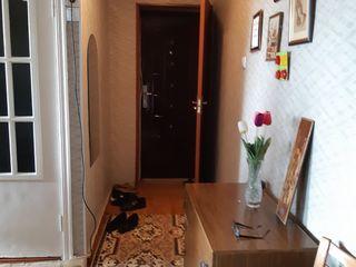 Продается квартира   город Дрокия.