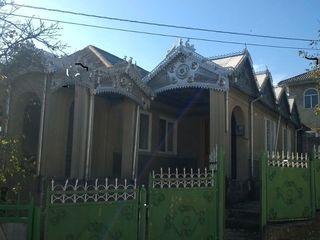 Продаётся Дом в Калараше!
