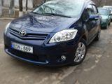 Chirie Auto Moldova 24/24