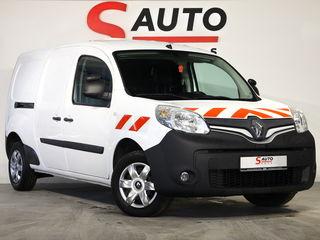 Renault Kangoo Transfer