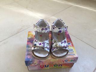 708aa8029 Детская обувь - все объявления Молдовы на 999.md