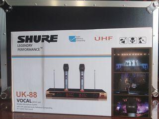 Shure Vocal Uk-88
