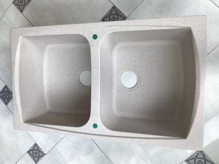 Chiuveta noua italiana din ceramica