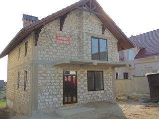 Casa noua .150 m.p. pe 5 ari.
