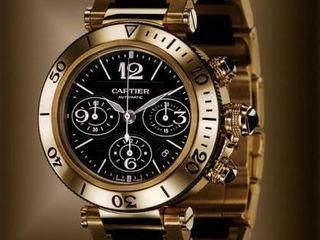 Куплю Швейцарские часы ! swiss made ! cumpar ceasuri ceas ! 24/24 часа !