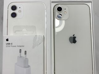 Iphone 11 128gb (новый)