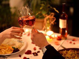 Как сделать романтический вечер незабываемым 699 лей,почасова 150 лей,можно ив кредит..!!!