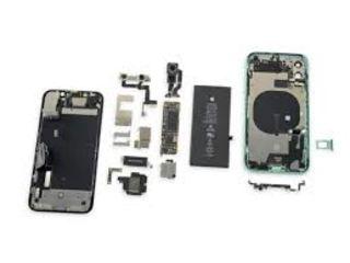 iPhone 6.7.7Plus.8.8Plus.X.XS.XR.XSMax.11.11Pro.11ProMax Оригинальные Запчасти