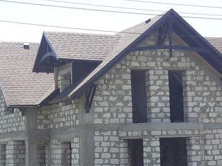 Acoperișul casei tale la cel mai bun preț.Calitate garantata.Clienți mulțumiți.