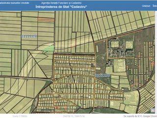 vînd/schimb lot de pămînt destinație agricolă lînga la marginea satului Dobrogea mun. Chişinău 0.60h