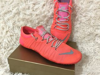 Nike Training Germania, mar 43 (44)