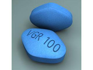 Bărbaților! Viagra (Cenforce -100 mg) -10 pastile de pe marfa.md