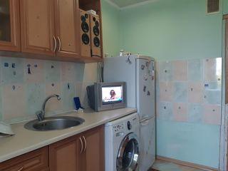 Vinzare apartament sect.Nordic 2 odai la pret promotional