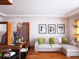 Kumpar apartament in ungheni
