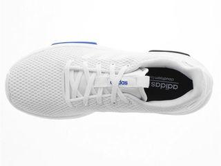 Настоящий Adidas Cloudfoam Racer (40 размер) - 750 лей