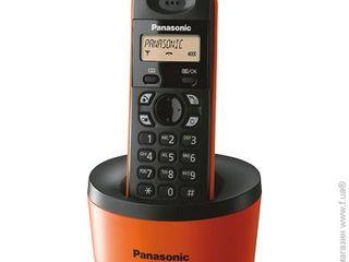 Радиотелефон Panasonic KX-TG1311