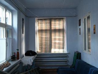 Продам дом Бендеры. Протягайловка ,3 - комн.+веранда=19 кв.+кухня+10 кв.+санузел=5 кв 10 сот 15000$