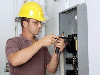 Electric. Chisinau 24/24. Mai ieftin nu gasiti ! Lustre. Schimbarea cablului, partiala sau totala