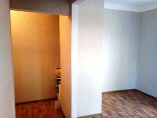 Рышкановка 1 комнатная все удобства Ремонт