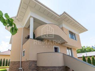 Se vinde casă nouă,  549900 €