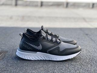 Adidasi originali nike puma adidas new balance!