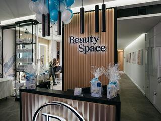 Scapă de punctele negre nedorite cu ajutorul Curăţirii cu Ultrasunete la Salonul Beauty Space!!