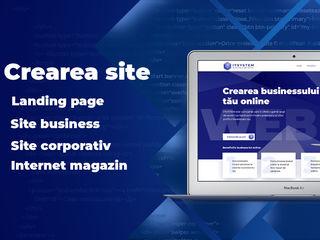 Web-Srudio - Web-Site, web-Design, Brand ID.