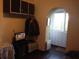 Se vinde apartament cu 1 camera in Stauceni 17m