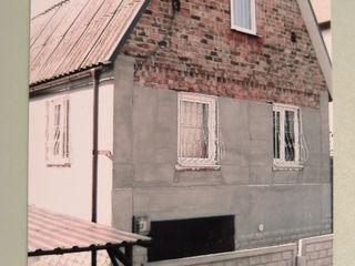 дом-дача 110кв м озеро Гидигич-6км  Кишинева  43000 евро