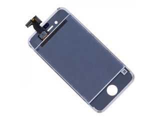 LCD iPhone