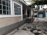 дом в пригороде Кишинева